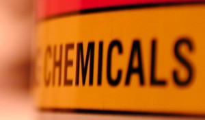 chemicals-sign-110304-02