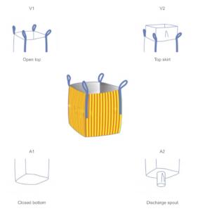 Big-bags-ventilated-PP