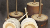 Minro Stir Pro Nozzles