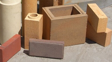 Refractory Materials For Sale Refractory Material