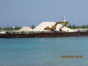 beach sand for sale 1