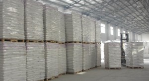 calcined-kaolin