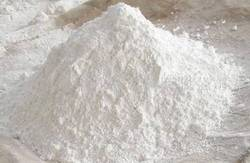 calcined-kaolin-250x250