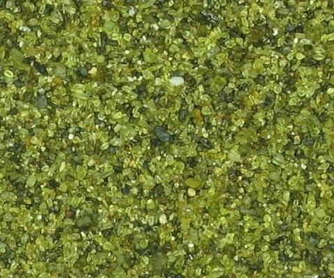 olivine sands 1