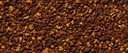 Infield Mix turf brown small