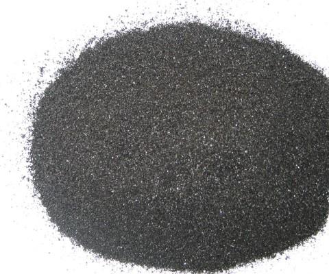 Potassium_Humate_Powder