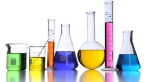 Sulfonyl chemicals
