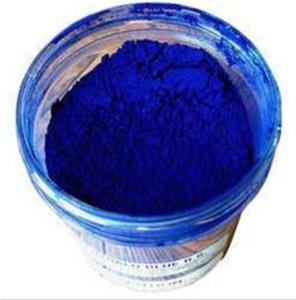 Miler Blue 1