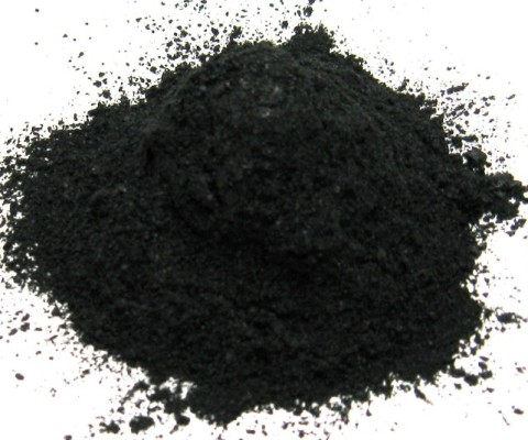 dark-black-mica-powder