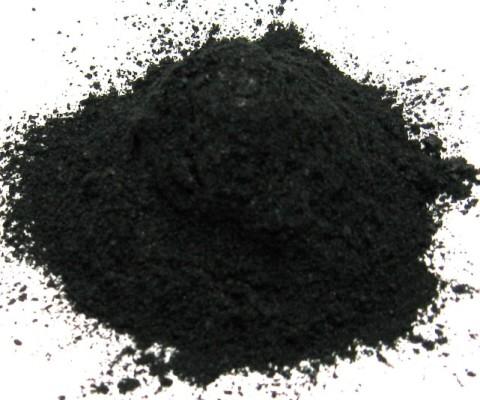 dark-black-mica-powder