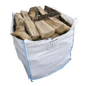 firewood big bag