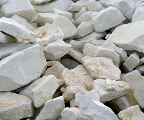 limestone-1