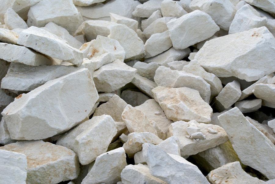 Limestones Uses In Building