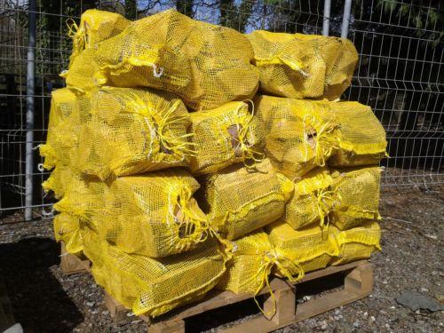 What Is Air Bag >> Firewood Bags FIBC