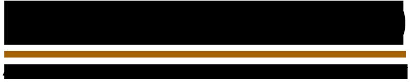 Logo_bariteworld