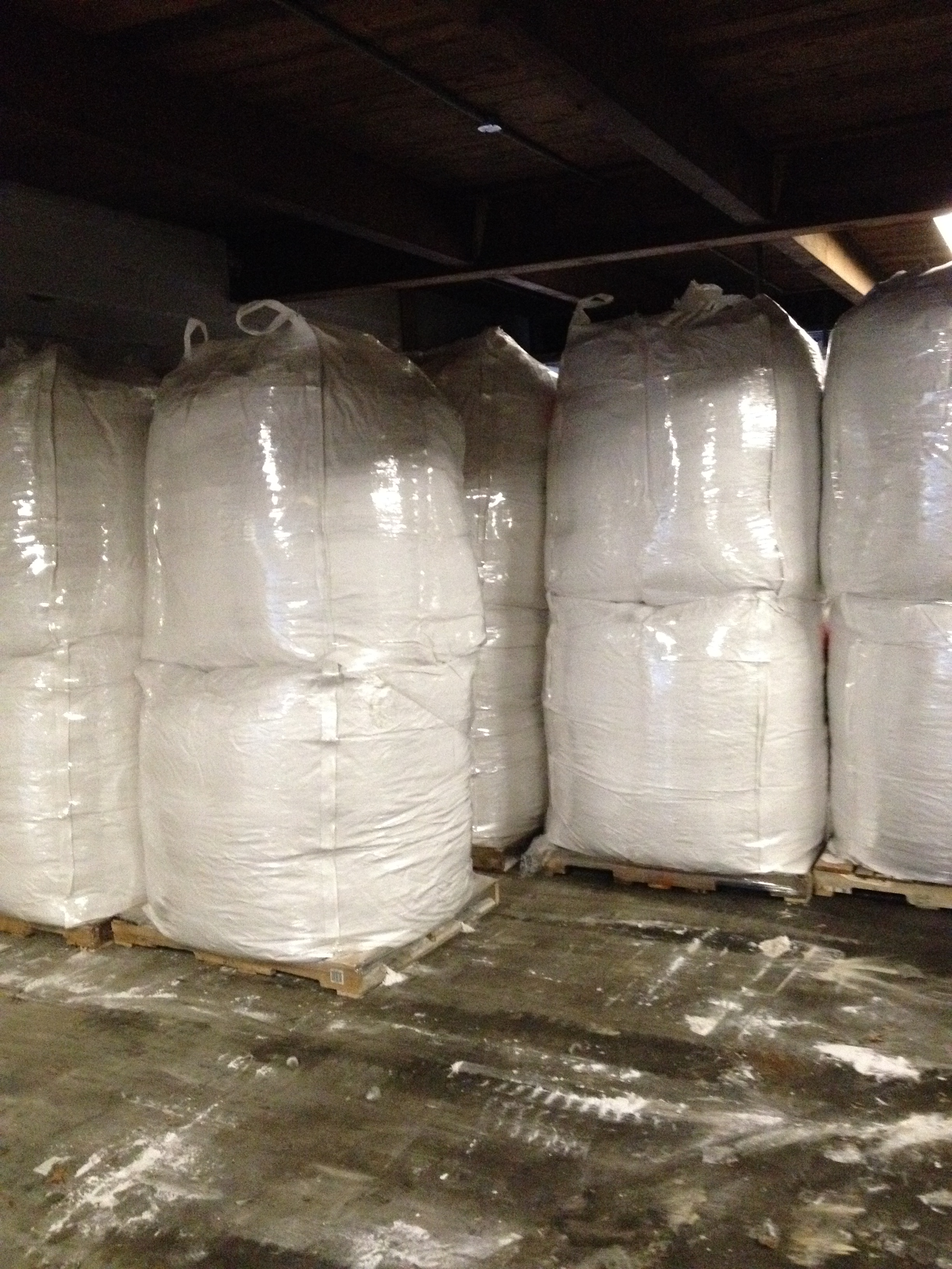 Perlite Light Weight Perlite In Stock Best Price Order