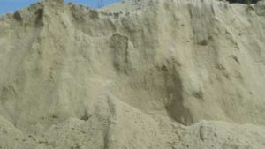 bentonite supplier USA