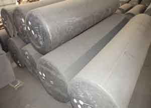 Isostatic Press graphite from stock or spetial order  Buy now!
