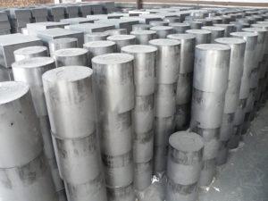 molded-graphite-1