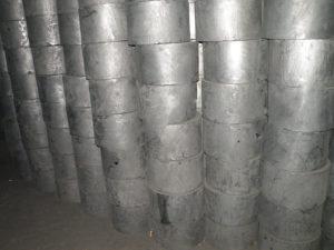 molded-graphite-2