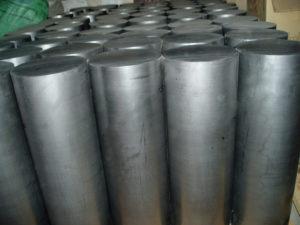 molded-graphite-4