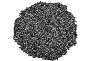 natural-crystalline-flake-graphite