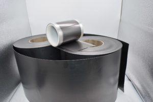 flexible-graphite-3