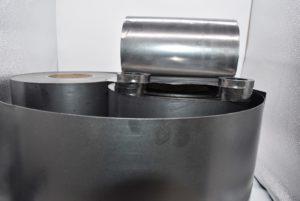 flexible-graphite-4