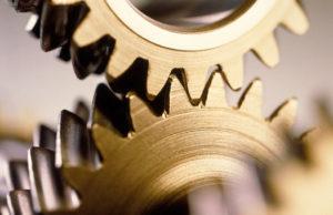 Powder metal and metal alloy materials