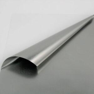 Graphene based heat spreader