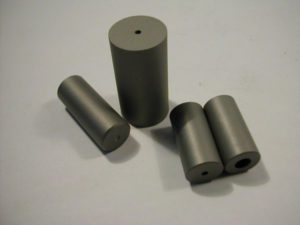 Special shaped graphite price USA