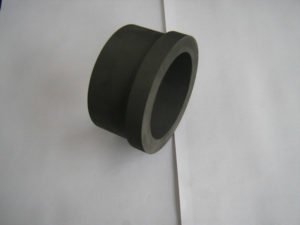 Special shaped graphite price