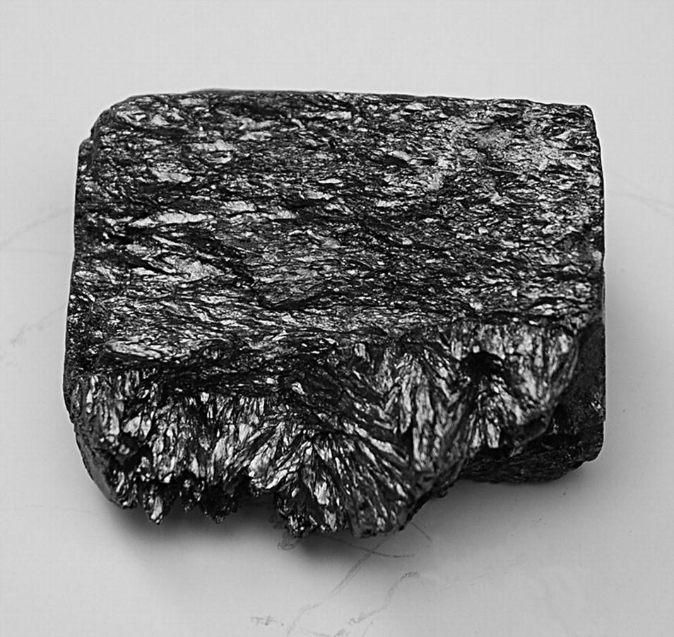 предыдущей фото минерала графит этапов снижению